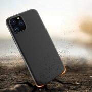 Capas Bolsa em Gel MATTE para Xiaomi Mi A2 Lite / Redmi 6 Pro