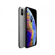 Apple iPhone XS (5.8'' - 4 GB - 256 GB - Prateado)