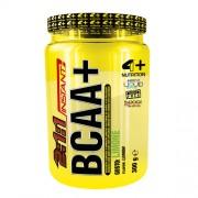 Instant BCAA+ Аминокиселина 4+Nutrition