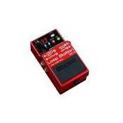 Pedal para Guitarra Boss Rc-3 Loop Station
