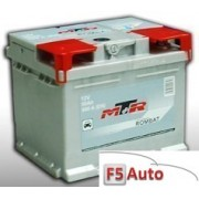 Acumulator ROMBAT - MTR 50AH