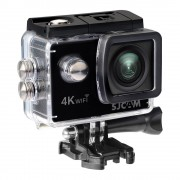 SJCAM SJ4000 Air Camera de Actiune 16MP 4K WiFi