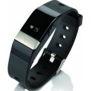 SmartBand Mio MiVia Essential 350 HR Black