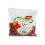 Fructe uscate de goji 100gr SANO VITA