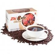 DXN Zhi Cafe Classic 20 tasak x 20g