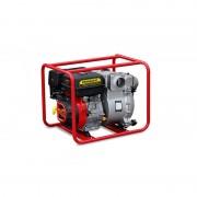 Poweac PRWP 30M Motorna pumpa za prljavu vodu
