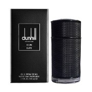 Dunhill - icon elite eau de parfum - 100 ml spray