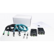 Wireless Kit AWB3000