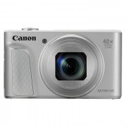 Canon POWER SHOT SX730 SILVER