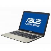 Notebook Asus VivoBook Max X541NA-GO120 Intel Celeron N3350 Dual Core