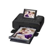 Canon SELPHY CP1300 Dye-sublimation 300 x 300DPI Wi-Fi photo printer