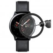 Vidro Temperado Hat Prince para Samsung Galaxy Watch Active2 - 44mm - Preto