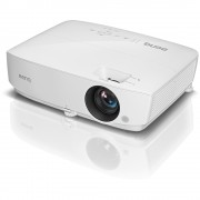 BenQ MH534 1080p business projector