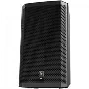 Electro Voice ZLX-12P Aktivlautsprecher
