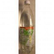 Cukvia-stevia szirup