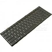 Tastatura Laptop Dell Studio XPS L501X iluminata + CADOU