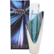 Beyonce pulse eau de parfum 30ml spray