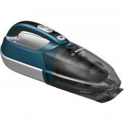 Прахосмукачка Bosch BHN09070 9.6V