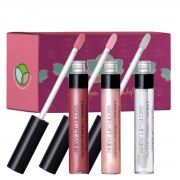 Bottega Verde - Set Lips and Tricks