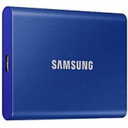 Samsung External Solid State Drive T7 2 TB