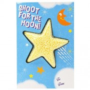 Educational Insights Playfoam Encouragement Star Card (Set Of 4)