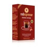 Red Espresso Intenso Capsules - 10s