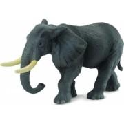Elefant african - Animal figurina