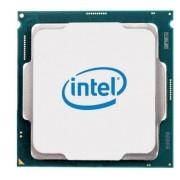 Procesor Intel Coffee Lake Core i5-9600K, 3.7 GHz, LGA 1151 v2, 95W (Tray)
