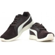 Puma ST Trainer Evo SD Sneakers For Men(Brown)