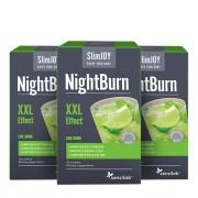 NightBurn XXL Effect: -50 %
