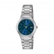 Reloj Casio Modelo: LTP-1170A-2A Para: Mujer