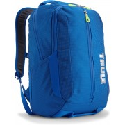 Thule Crossover - Laptop Rugzak - 15.6 inch - 25 l - Blauw
