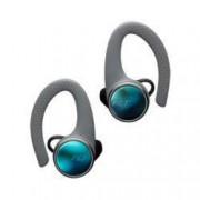 Casti Bluetooth In-Ear Plantronics BackBeat FIT 3100 True Wireless Grey
