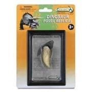 Figurina Dinte De Tyrannosaurus Rex