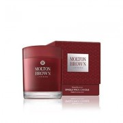 Molton Brown Rosa Absolute Scented Candle