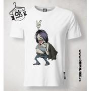 Majica Roker_0595