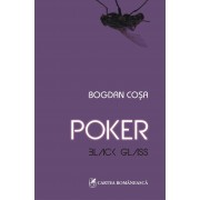 Poker. Black Glass (eBook)