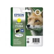 Epson Cartucho de tinta original EPSON T1284, Zorro M, C13T12844022
