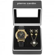 Set cadou Pierre Cardin BB10