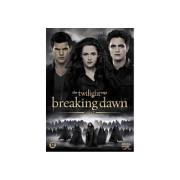 Twilight Saga: Breaking Dawn - Part 2   DVD