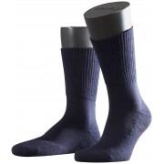 Falke Sokken Walkie Light Trekking Socks Marine / male