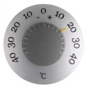 Термометър за външна или вътрешна температура - 'Disco' - 12.3025.54