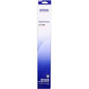 Epson S015336 Ruban encreur noir Original C13S015336