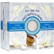 Sapun pentru fata cu lapte de capra Thalia Natural Beauty 150g