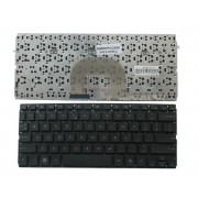 Tastatura Laptop HP Mini 5102