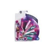 Brinquedo Refil Rebelle 12 Dardos A4742 - Hasbro