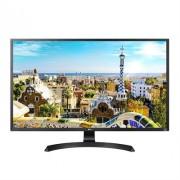 """LG 32UD59-B Monitor 31.5"""" UHD 4K HDMI Disp.P."""