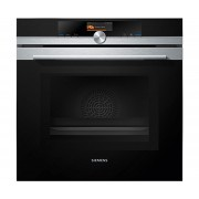 Siemens HM636GNS1 Ovens - Roestvrijstaal