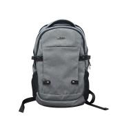 Rucsac laptop Canyon CNE-CBP5G8 Fashion 15.6 inch Gri