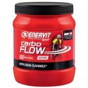 Enervit Carboflow 400g Chocolate